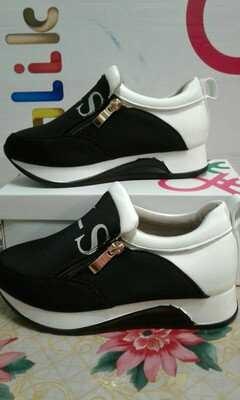 6ebbbec2 Стильные подростковые кроссовки слипоны для девочки 30-37размер. Фото №1.  Фото №2. Фото №3