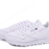 Нат.Кожа! Нат.Замша!! качество отличное! real-фото!Женские кроссовки белые, черные! Супер-цена!