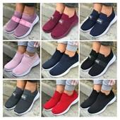 Новые модели! Быстрый сбор! Спортивная удобная обувь. Кроссовки, макасины.