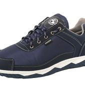 Туфли спортивные мужские,кроссовки 40-45р-р.Качество отличное.