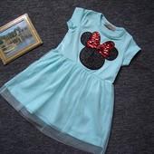 нарядные платья,футболки и костюмы