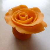 Отправка к Вам 25го февраля. PlayDoh ручной работы. 750 грамм= 11цветов.