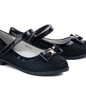 Обувь для девочек от 31 до 36 размера Хайтопы Кросовки Фото 1,5,7,8,10 наличии и под заказ