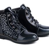 """Распродажа ! Обувь для девочки ботинки,туфли ,кроссовки ,сапожки фото """"в живую"""""""