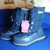 """Обувь для девочки Зимние и деми сапожки туфли , фото """"в живую"""""""