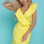 Сарафаны, платья, блузы... качество супер по хорошей цене)