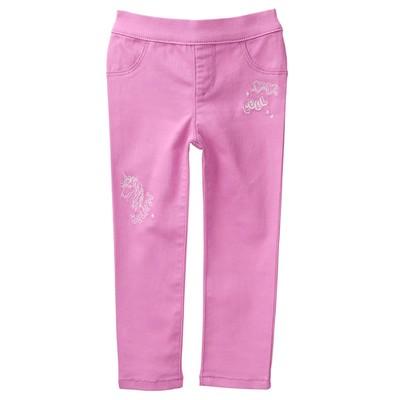 0066cda64426 На Crazy8 распродажа! Пижамы 7.55 дол, джинсы 123 грн совместная ...