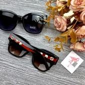 Выкупаю 18/08. Солнцезащитные очки ( люкс. копии бренда). Только реалные фото