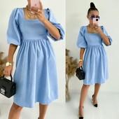 Шикарные платья микровильвет ,ангора