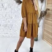 Модная и качественная одежда.Скоро выкуп