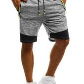 Мужские шорты J.Style ,  отличное качество. Добавила новинки!