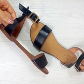 Скидки на все сандали до конца месяца только. Выкуп от 1 ед. Без сбора ростовок!