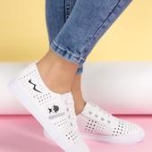 Сп обувь , опт цены , бронируем♥