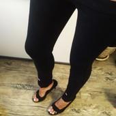 Супер стрейчевые джинсы 25-30 по акционной цене всего 230 грн !