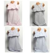 Новинка!Турецкие стильные платья