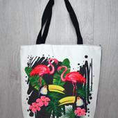 Стильные пляжные сумки.Ассортимент!Модные сумки!собираю компанию!!!успейте