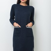 Женская одежда с сайта поставщика - футболки, платья, джинсы, шорты, блузки, обувь ... Есть скидки