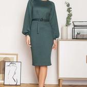 Бесплатная доставка.Арризо, блузы, платья, брюки, костюмы. Оптовые цены, отправка сразу, есть обмен.