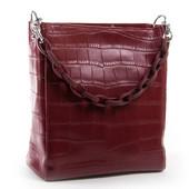 Подиум! Отличные подарки! Кожаные сумки, кошельки, ремни! Много новинок и распродаж!!!