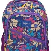 Скоро школа!!!Поспешите! Скидки до 40-50 % на школьные рюкзаки для 5-11 кл.