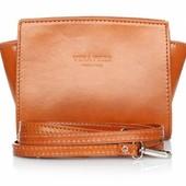 Кожаные натуральные  и замшевые женские сумки со скидками