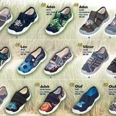 Выкуп 2р в неделю!жеткий задник!Детская обувь фирм renbut,Viggamy,zetpol,3f,Польша.Качество супер!