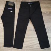 Штаны,джинсы для мальчика 110-168рост(Kabay) пр.Турция.Выкуп 20,07