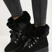 Много обуви по цене прошлого года,осень ,зима