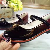 Класснючие туфельки