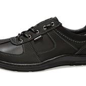 Мужские спортиные туфли-кроссовки отличного качества (Т-7)