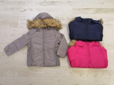 Поспешите!!! Акция куртки Венгрия 98 -128  (зима) совместная покупка ... bd643d57266ce