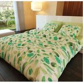 Турецкая постельная бязь. Плотность 130 г/м.