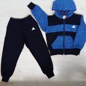 Спортивный костюм детский ●Выкуп от одной единицы●