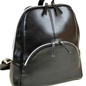 Оптовые цены. Сумки мужские и женские, рюкзаки, кошельки,портмоне, ремни, зонты. Заказ 20.08.