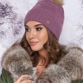 СП головных уборов Брэкстон, шапки, коплекты деми и зимние! !!! Выкуп 27 ноября!!!