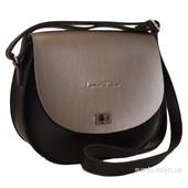 Жіночі сумочки Камелія, Луцьк, оригінал!!! Відправка новою поштою в день оплати!!!