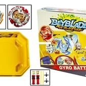 Суперцена! Распродажа бейблейд beyblade 90грн, (кроме новинок)! Инфинити Надо, светящиеся блейды