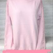 Девочки супер ціна футболки рубашки блузи туніки Турція 220грн дуже хороша якість42-64 р див фото
