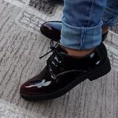 Сп Женские стильные туфли, очень дорого смотрятся. выкуп от одной пары напрямую со склада