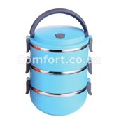 СП Комфорт-Пластик, посуда и товары для дома, термосы от 60 грн,полочки,комоды