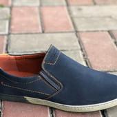 Выкуплены!!!Мужские туфли.