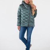 Качественные деми,зимние куртки,пальто  от производителя!!!Размеры 48-62