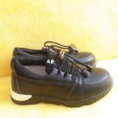 Туфли - кросовки для мальчика! Выкуплены!
