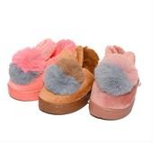 Тапки Slippers