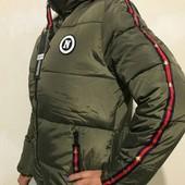 Срочный сбор!!!Акция на складе-зимние куртки по супер цене.Не пропустите в сезон-дороже.