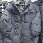 Мужские зимние куртки.Фото 1-6 размеры 48,54 и 56. Фото 7 - 48р. и фото 11 - 54 размер