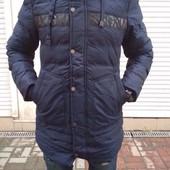 Распродажа!Мужская куртка