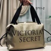Спортивные сумки!!! Супер класснючие))