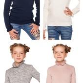Заказ 23,10. Теплые гольфы, свитера, кофты для девочек. Есть замеры. Качество отменное.