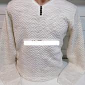 Мужские свитера, много моделек! Супер цены!! Турция!